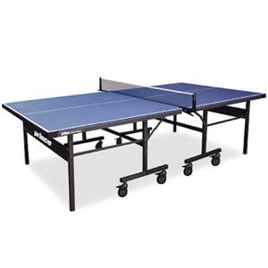 Prince PT9 Advantage Outdoor Ping Pong Table