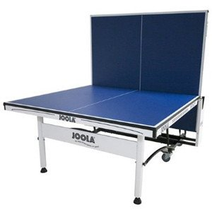 Joola infinity table tennis table table tennis reviews for Table x reviews