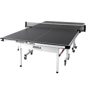 JOOLA Rally TL 500 Table Tennis Table