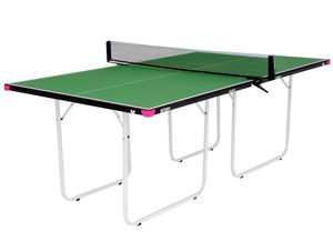 Table Tennis Table Reviews Buy Best Ping Pong Table