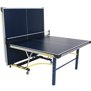 stiga triumph table tennis table review table tennis reviews rh tabletennisreviews com Stiga Advance Table Tennis Table stiga triumph table tennis table review